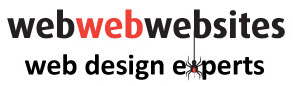 Web Design By Masters